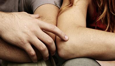 Terapia Sexual em Florianópolis