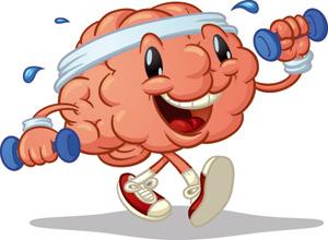 Exercitando o cérebro com mindfulness