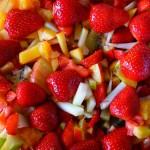 Frutas que não causam ansiedade